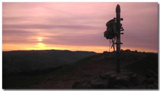 mission peak sunrise-dudu3