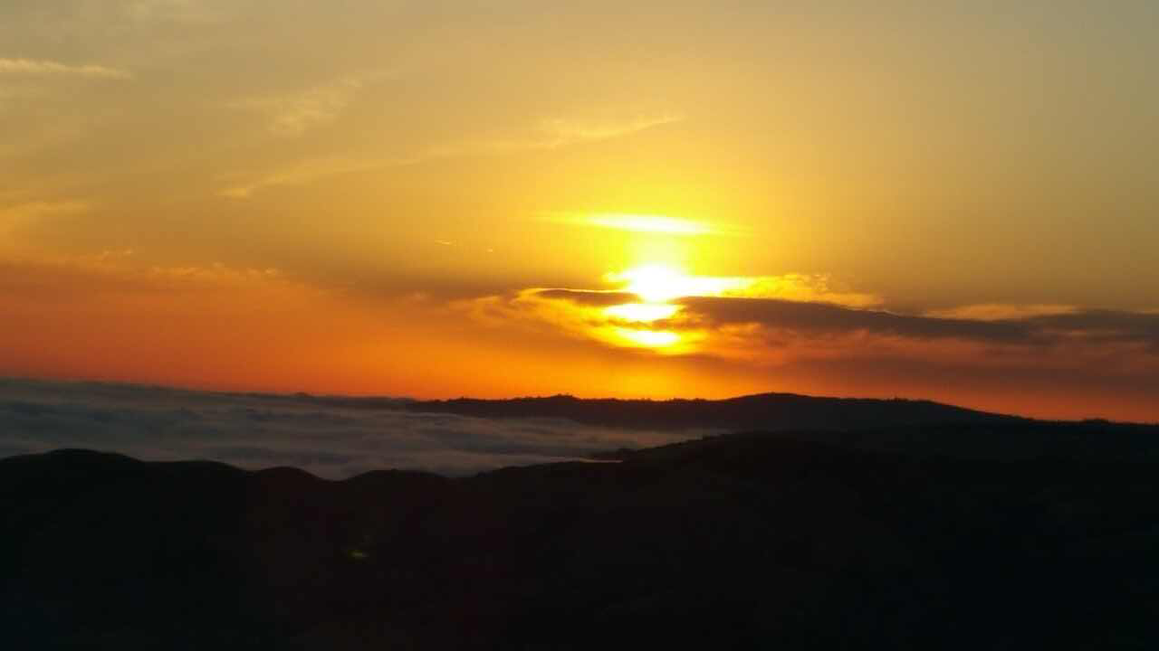 mission peak sunrise4
