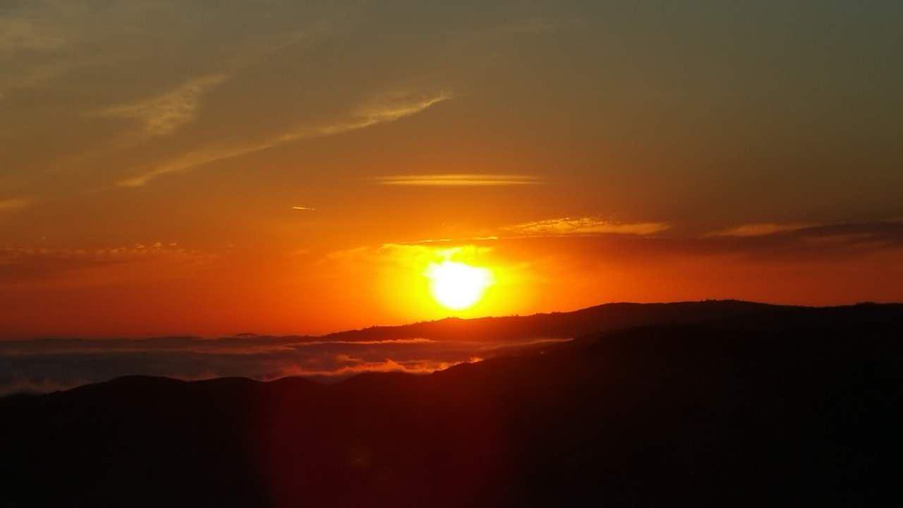 mission peak sunrise6