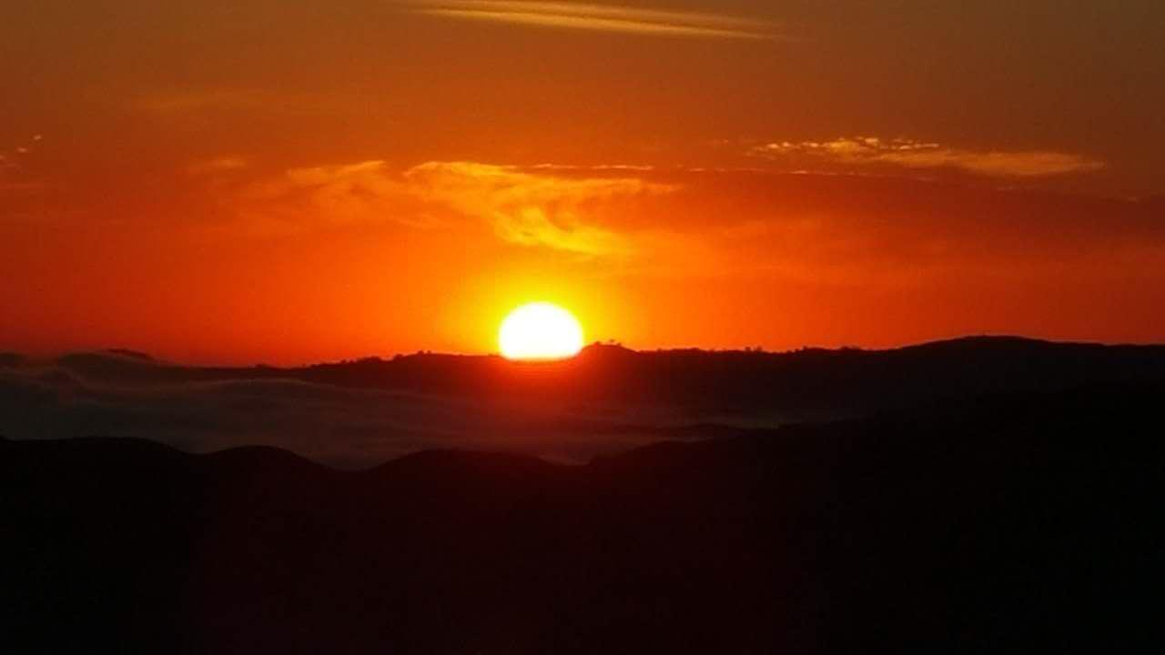 mission peak sunrise7