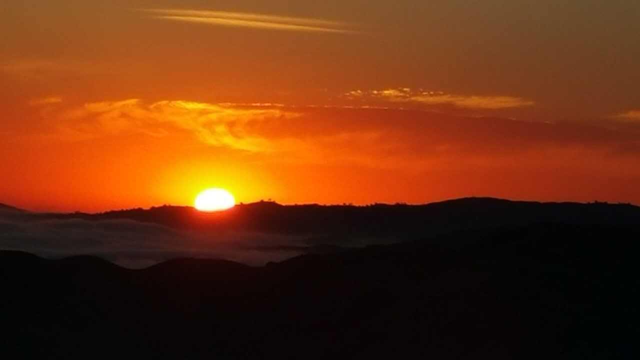 mission peak sunrise8