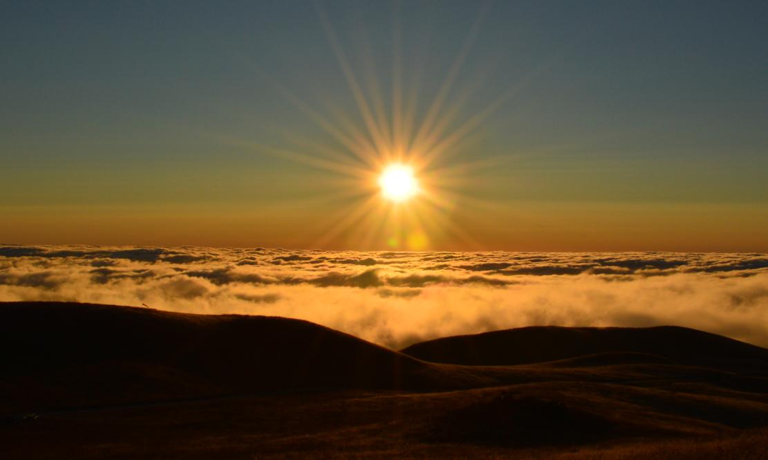 mission peak sunset12