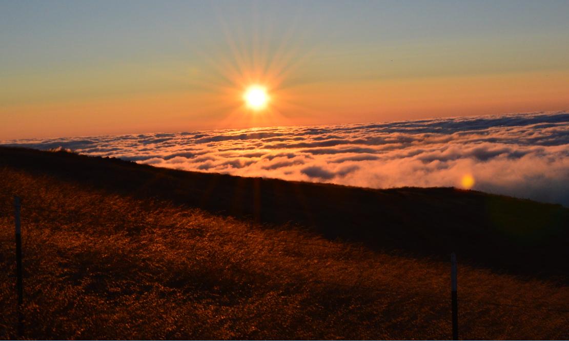 mission peak sunset13
