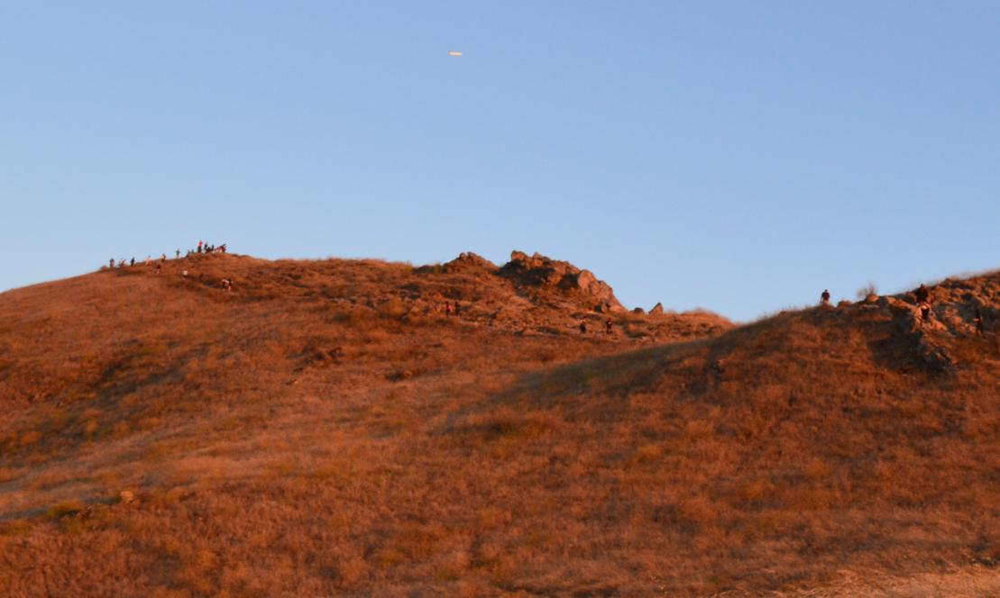 mission peak sunset14