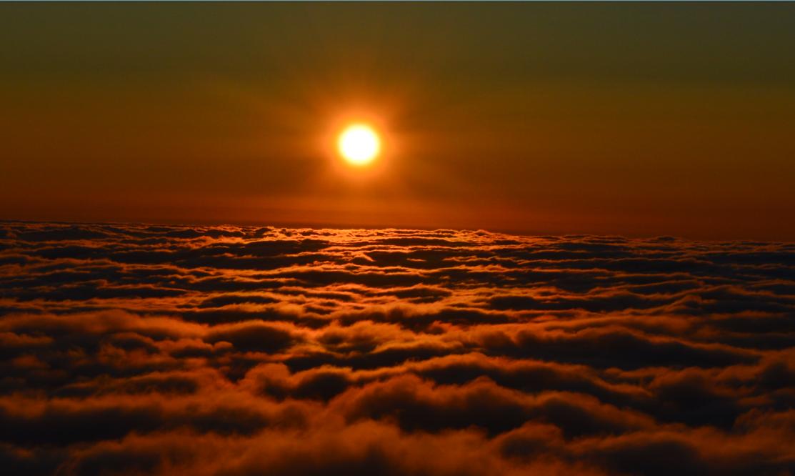 mission peak sunset15