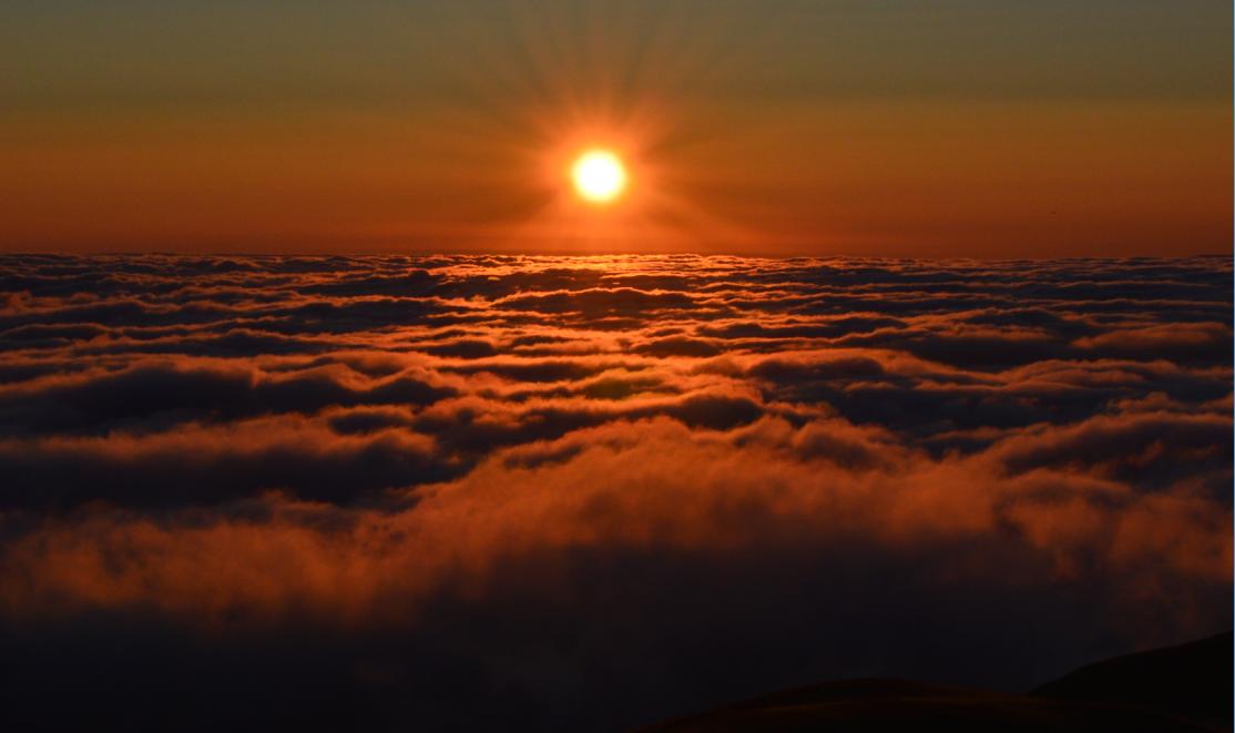 mission peak sunset16