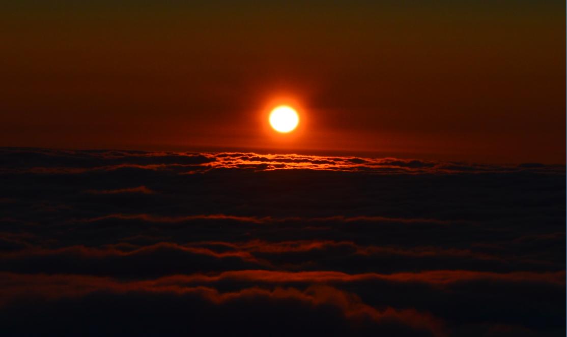mission peak sunset21