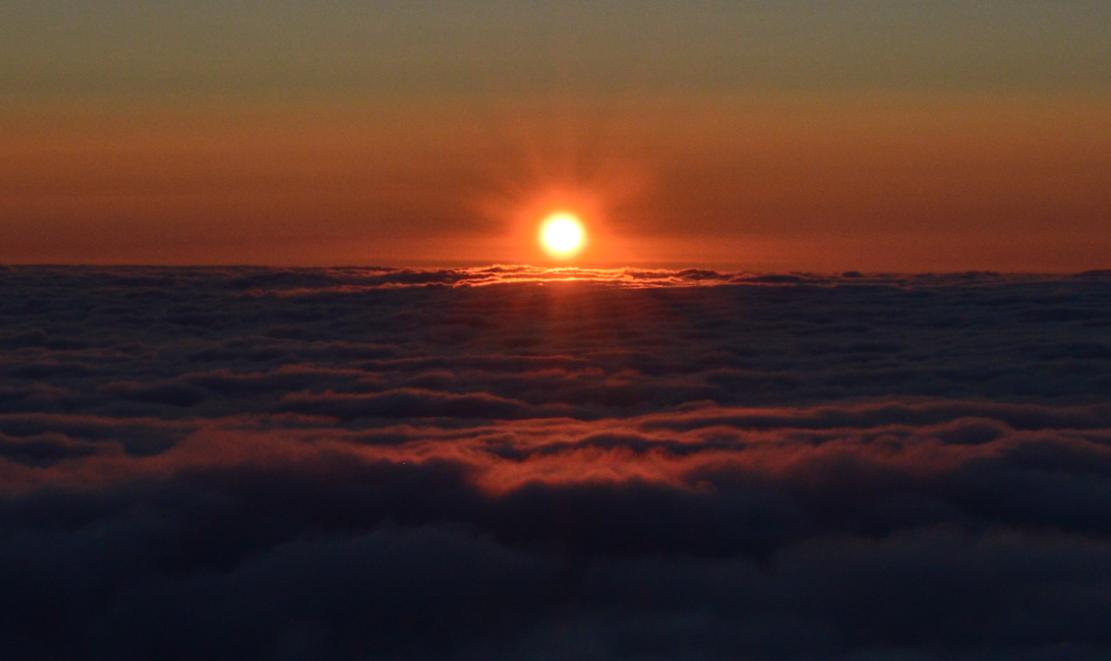 mission peak sunset23