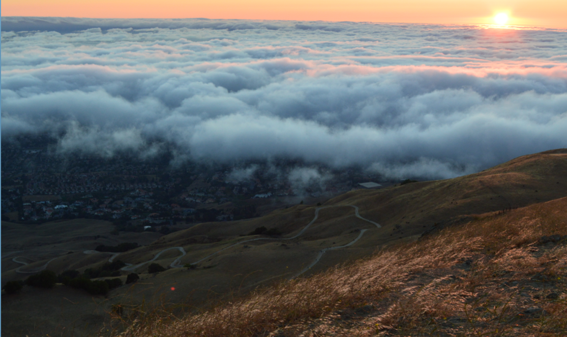 mission peak sunset25