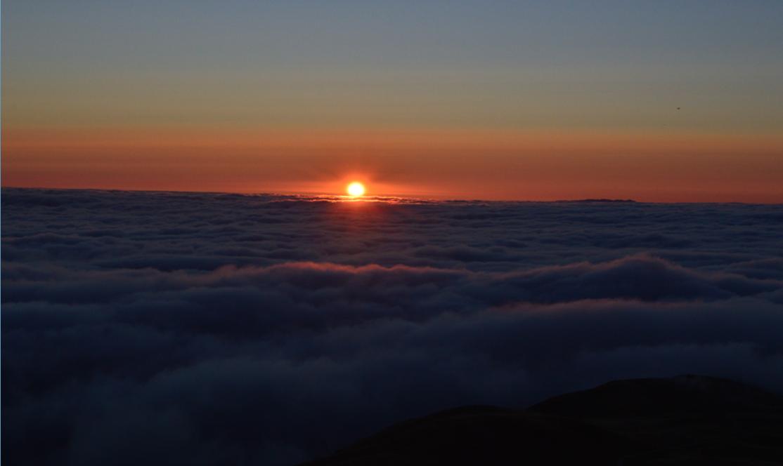 mission peak sunset27