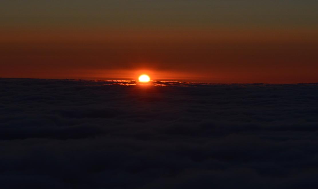 mission peak sunset28