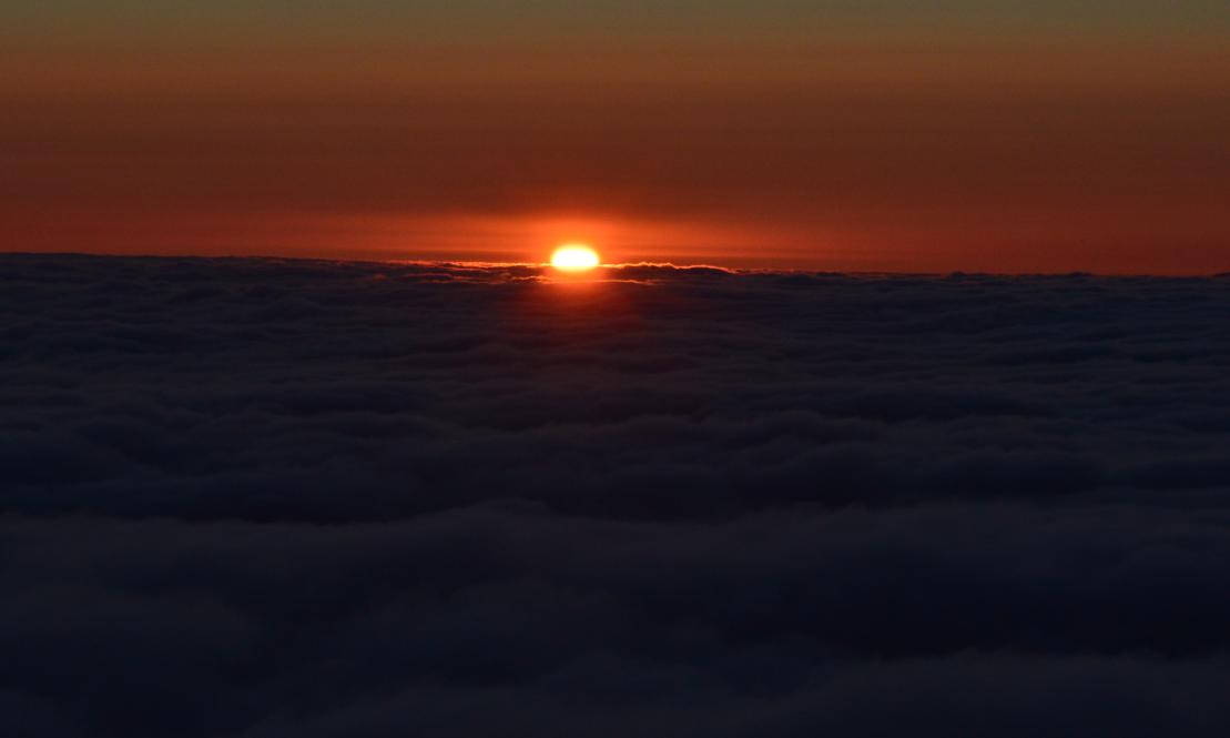 mission peak sunset29