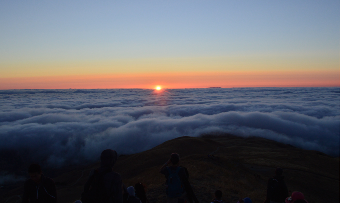 mission peak sunset30