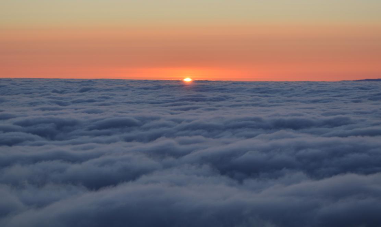 mission peak sunset31