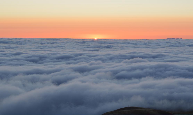 mission peak sunset32