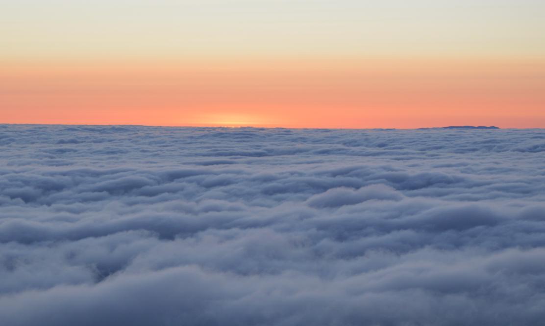 mission peak sunset33