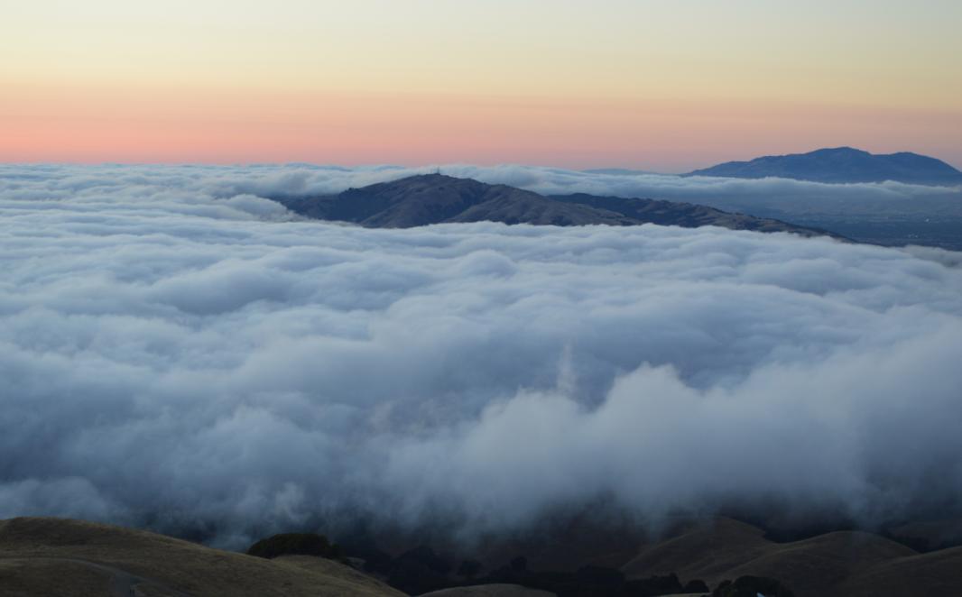mission peak sunset34