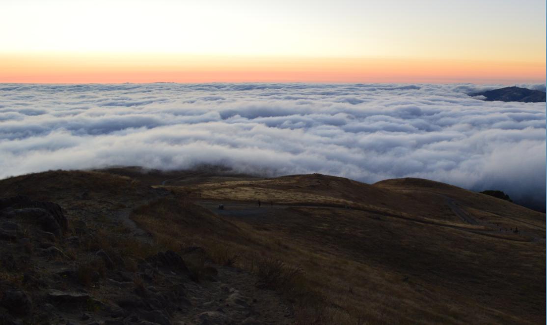 mission peak sunset40