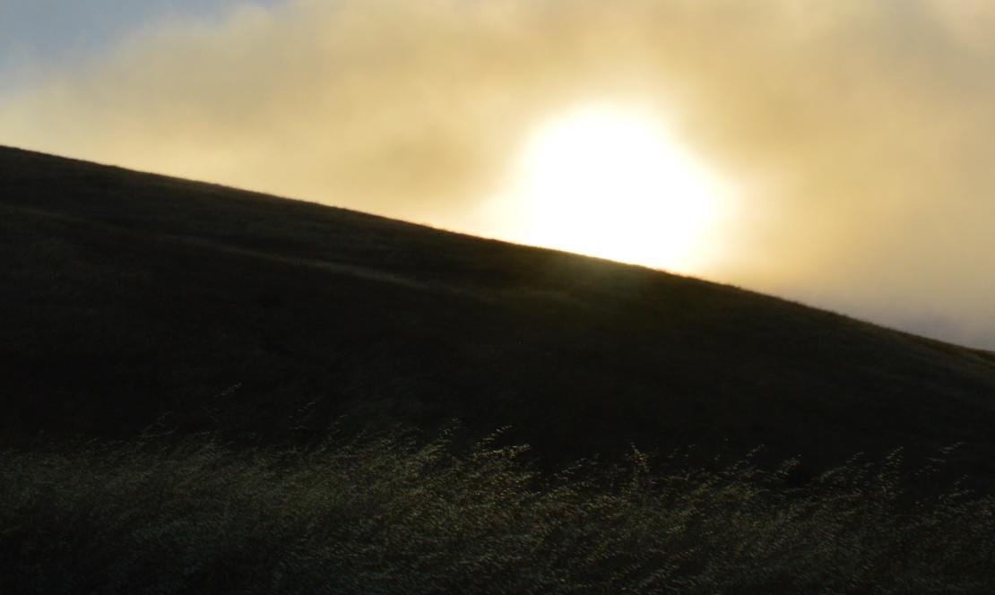 mission peak sunset5