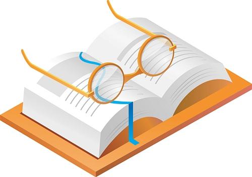 book_education
