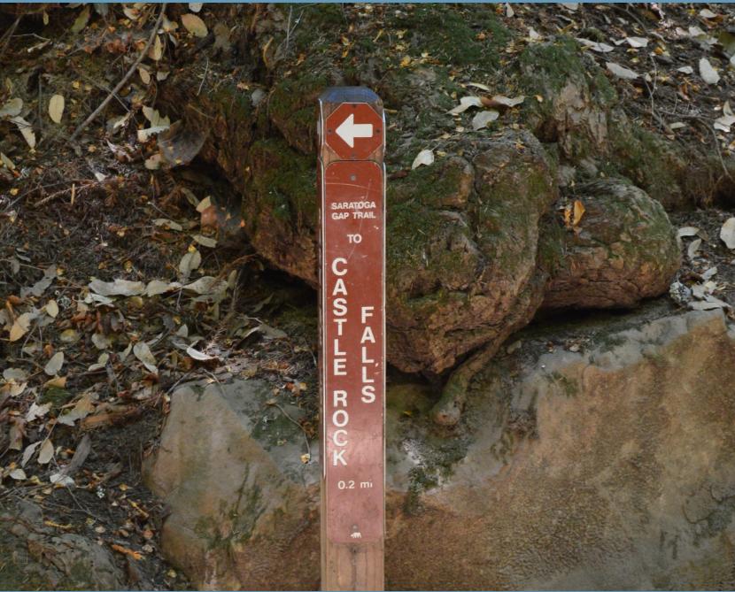 castle rock state park13