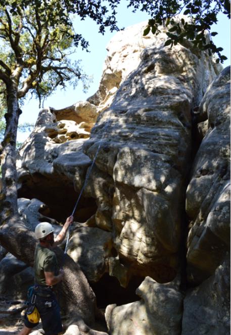 castle rock state park2