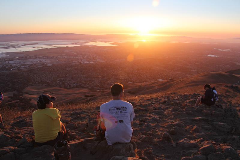 mission peak sunset4_829