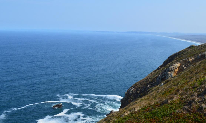 point reyes lighthouse4