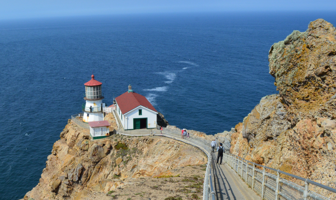 point reyes lighthouse5