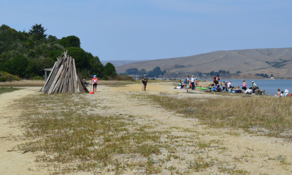 tomales bay state park_indian nature trial _indian beach3