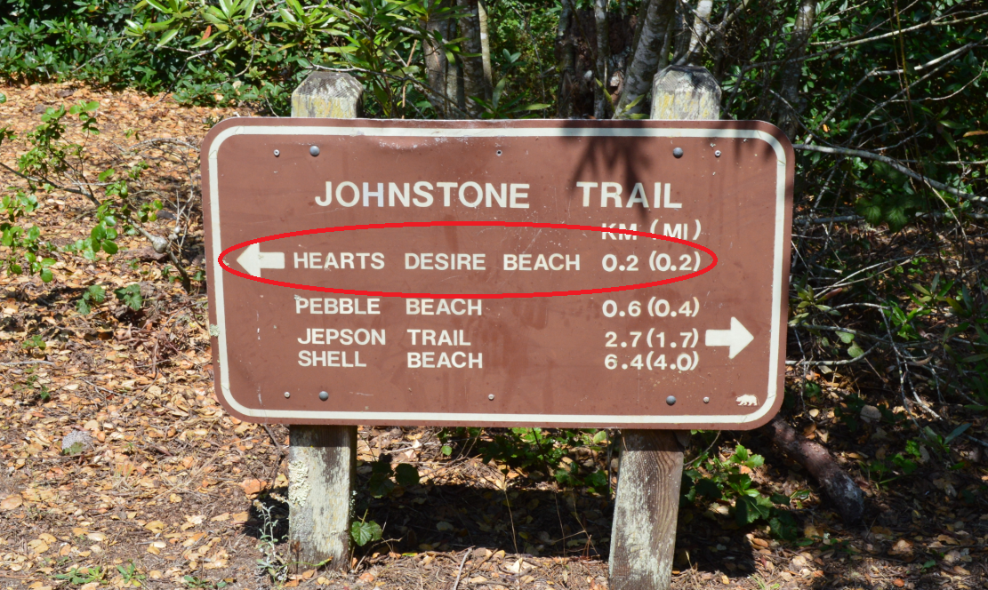 tomales bay state park_johnstone trail