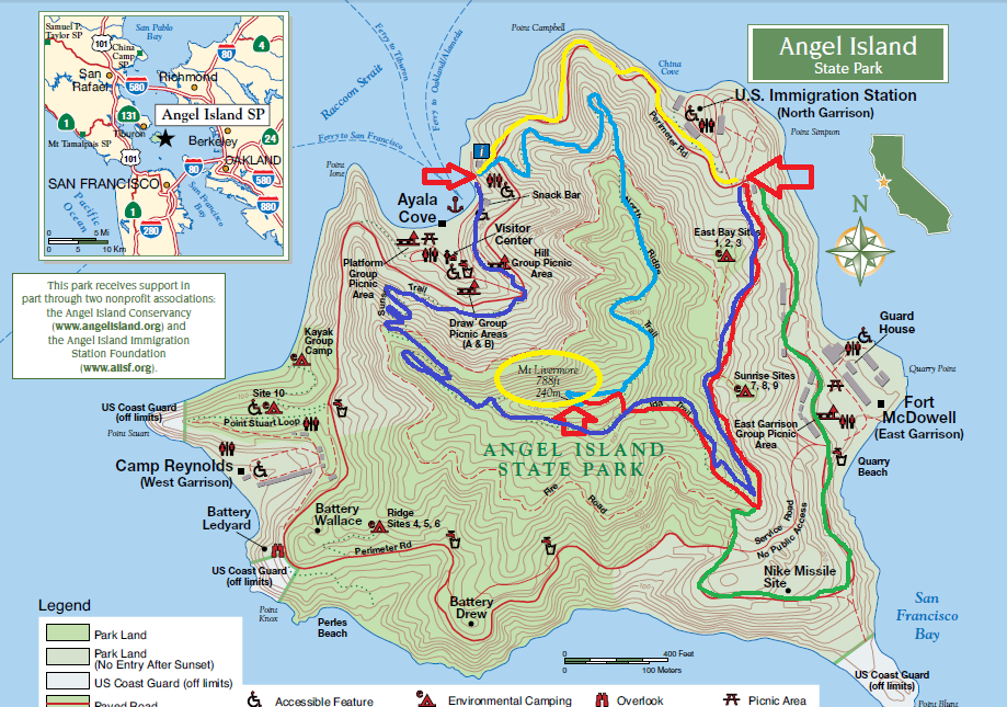 angel island_map