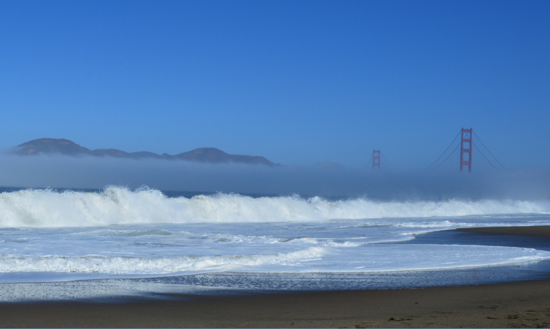 baker beach3_golden gate bridge4