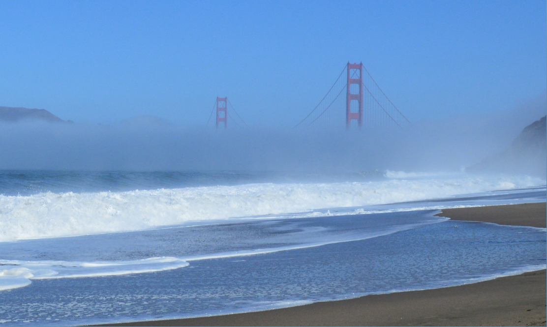 baker beach3_golden gate bridge9