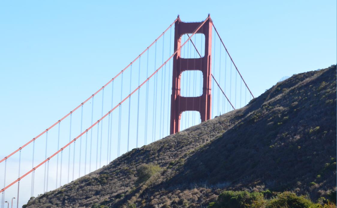 golden gate bridge north_westside3