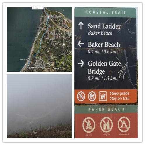 hiking-from-baker-beach-to-golden-gate-bridge-south-parking2