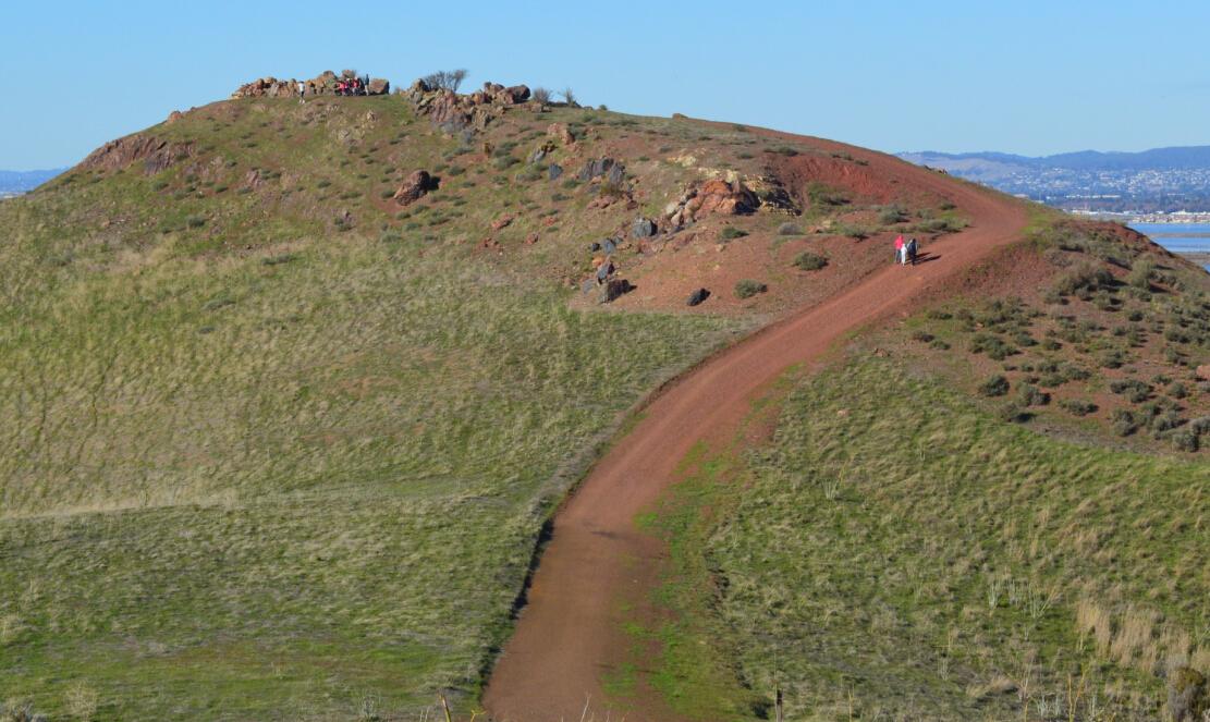 coyote hills regional park50