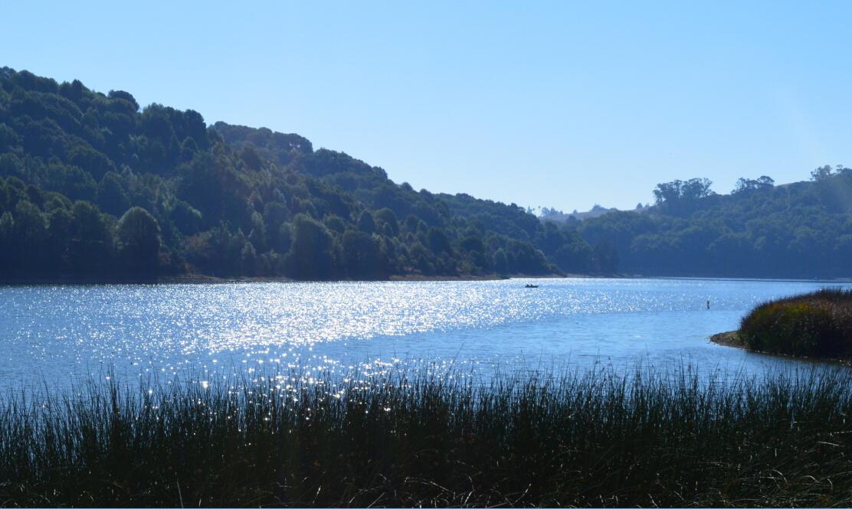 lake chabot regional park27