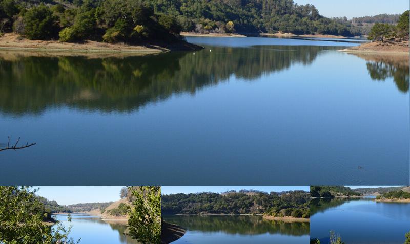 lake chabot regional park7_0