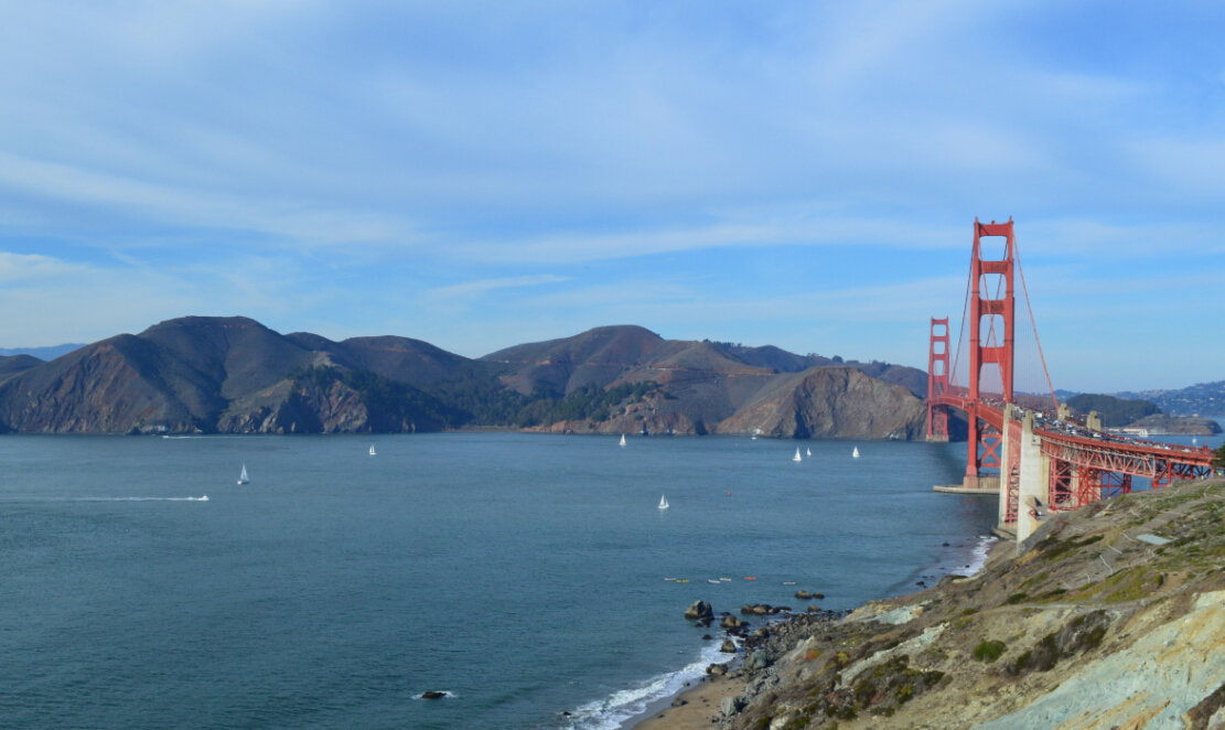 lands end13_to golden gate bridge2