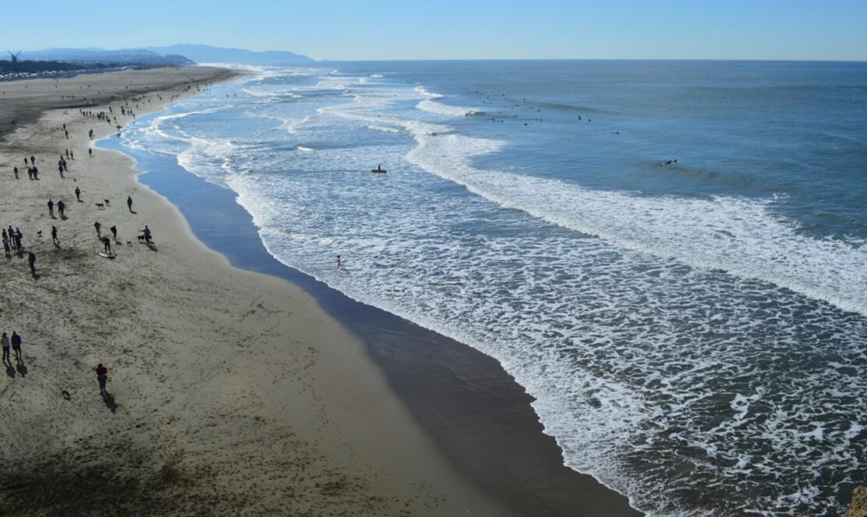 lands end4_ocean beach