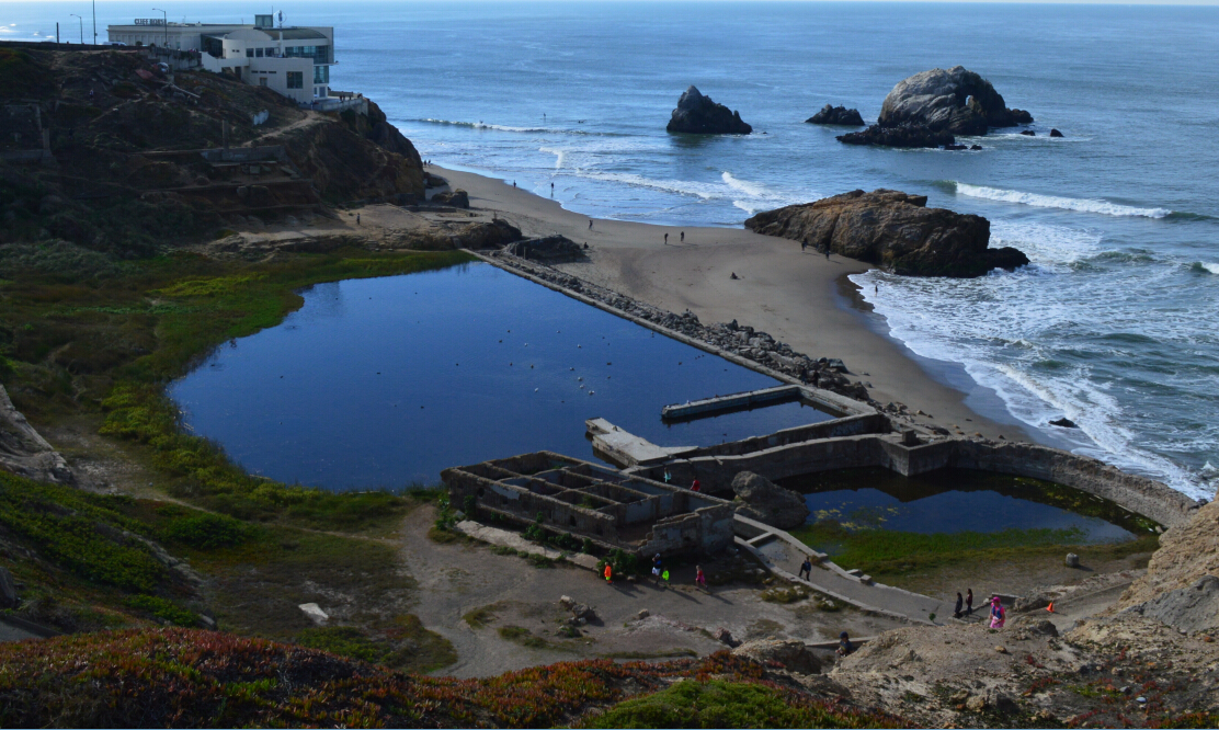 lands end5_sutro baths upper trail