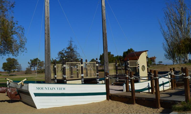 shoreline park5