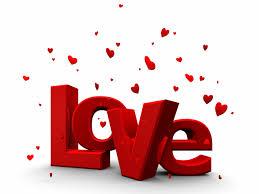yp-wechat-love