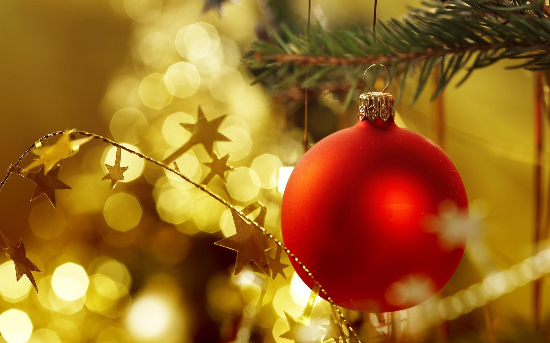 merry christmas2015