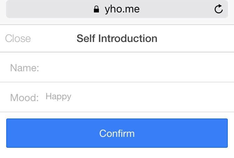 yhome_selfintro