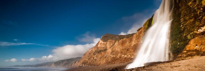Alamere Falls1