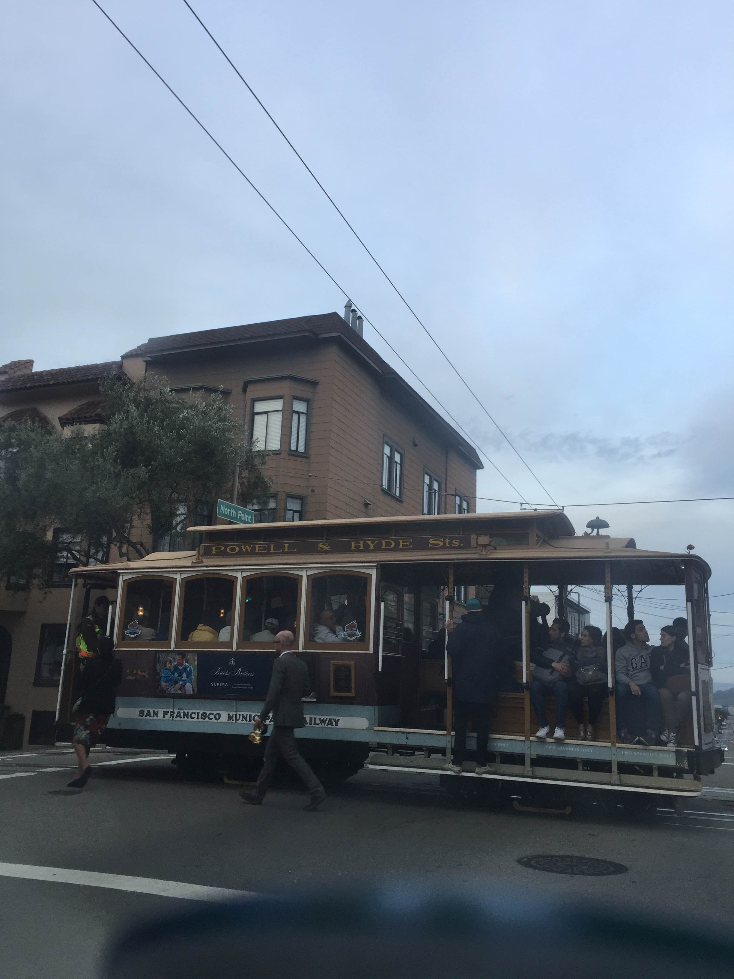 sf_cable car