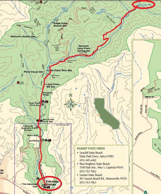 the-forest-of-nisene-marks-state-park_trail-map