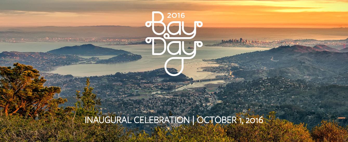 bay-day-2016